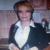Анжелика Соколова