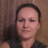 Елена Талзи