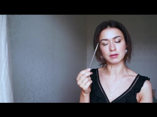 Базовый набор кистей__Нужные средства для макияжа