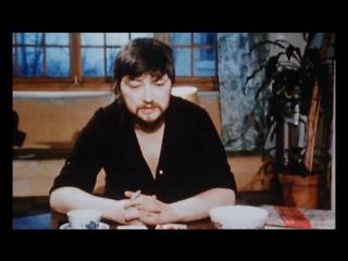 Фассбиндер: Договор с дьяволом / Ich will nicht nur, daß ihr mich liebt - Der Filmemacher Rainer Werner Fassbinder (1993)