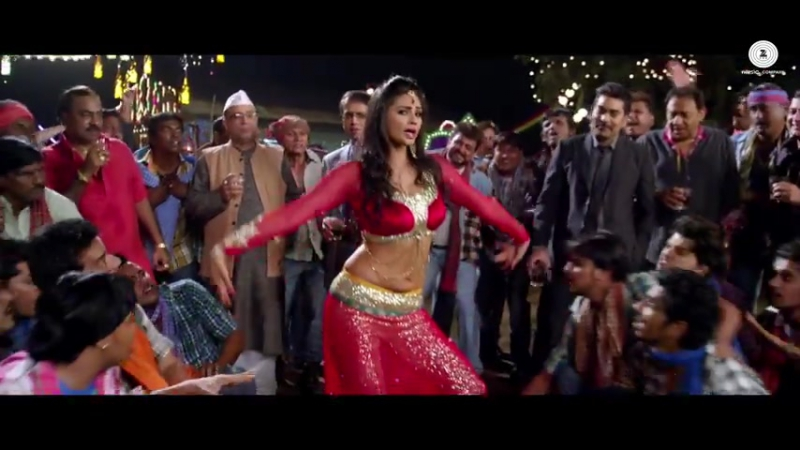 Meri Jawani Sode Ki Botal _ Official Video HD _ Spark _ Daisy Shah_HIGH