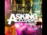 Asking Alexandria - Through Sin + Self-Destruction (PIXEL VERSION)