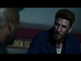 American Gods 1x03 - Mad Sweeney