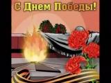 Наталья Бучинская--Перемога-Победа
