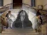 Virgin Steele (1992) Tale Of The Snakeskin Voodoo Man Full