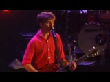 Neil Finn &amp Friends - Driving Me Mad (Live from 7 Worlds Collide)