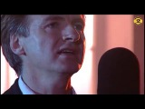 Neil Finn - Four Seasons In One Day 1998 Live on 2 Meter Sessions