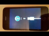 How to Fix Error 1015 iPhone 3G3GS STUCK IN RECOVERY MODE 4.2.1-4.3.X  STEP BY STEP!