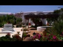 Hotel El Mouradi Djerba Menzel,Tunesien/Djerba,Tunezja/(cooles Video ))