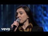Adriana Calcanhotto - Candeeiro Da Vov