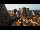 Assassin's Creed in King's Landing