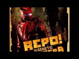 At The Opera Tonight - 01 Repo! The Genetic Opera Soundtrack