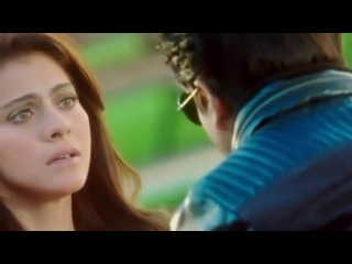 Dilwale || Janam Janam || Meri Subah Ho Tumhi Official Music Video