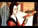 Инквизиция. Испытания ведьм