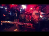 SM - OldBoy (Live)