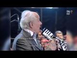 Концерты Евгения Доги в Румынии