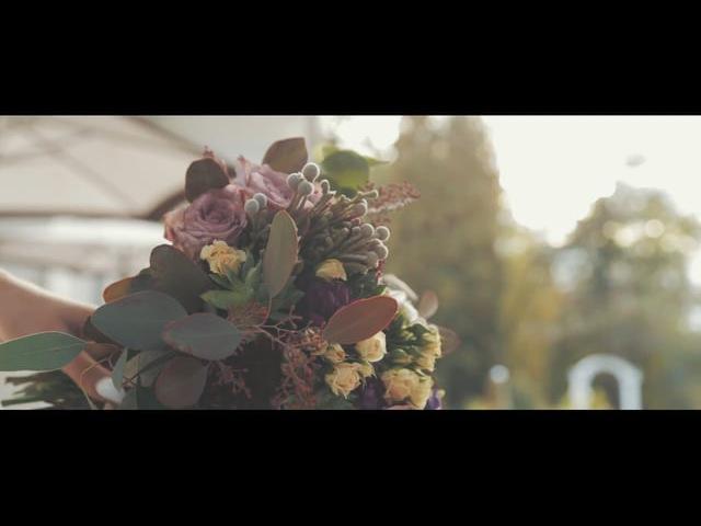 Макс Еля instagram teaser | petruchenko_vlad