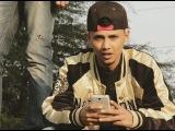 Latest Hindi Rap song | JAMNAPAAR | RAGA | Music Video | 2016