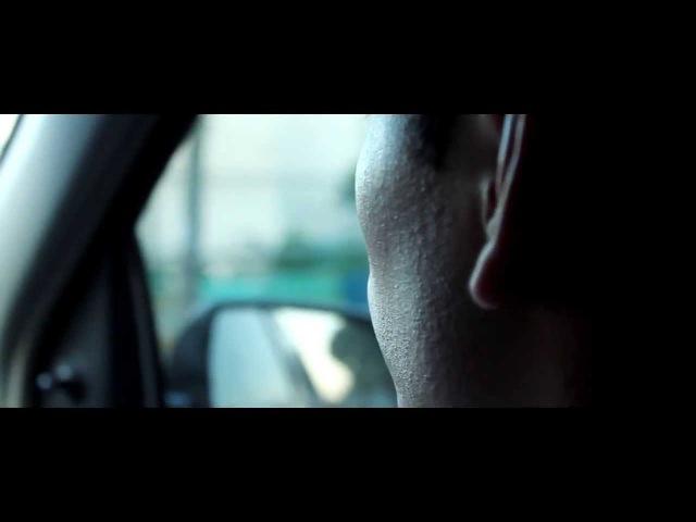 Audry Funk Rompiendo Esquemas VideoOficial HD 2014