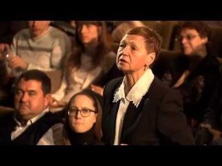 """Путнська шавка Соловйов: """"А навщо нам Крим Хто сказав, що вн наш Ви хочете вйни"""" 2013 рк."""