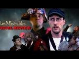 Nostalgia Critic #236 - Les Miserables (rus sub)