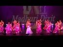 Shiamak Toronto - Summer Funk 2013 - Madhuri Medley