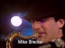 Hal Galper Quintet with Randy and Mike Brecker This is the thing