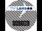 FaltyDL - To London