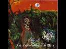 Anubi - Kai Pilnaties Akis Uzmerks Mirtis (Full Album)
