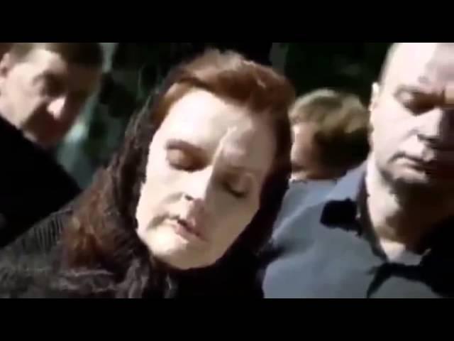 Меч 2 сезон 1 2 3 4 серия 2015 Детектив Криминал Боевик Сериал