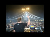 Umek  Pacha Festival DJ Set  DanceTrippin