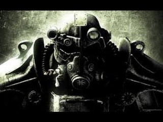 Fallout: Brotherhood of Steel Gameplay PS2
