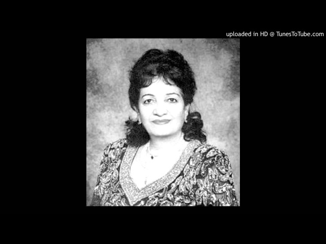 Սիրեցի յարս տարան(Siretsi yars taran)-Օֆելյա Համբարձումյա
