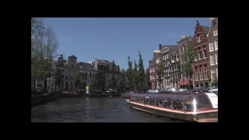 MAITRES FLAMANDS (Documentaire, Découverte, Histoire)