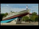 Участник шоу «Голос. Дети» Илья Литвинов подарил Благовещенску клип о родном ...