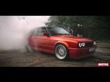 MiyaGi &amp Эндшпиль - НУТРО (B (2017)M ) BMW