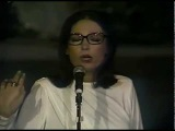 Nana Mouskouri @ The Herod Atticus Theatre In Athens (1984)
