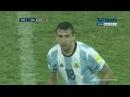 Gol de Lucas Pratto - Venezuela vs Argentina (2-2) Eliminatorias Sudamericanas Rusia 2018