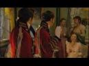 33 Varya Platon Lugin bal Aide de camp of love