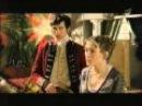 29 Varya Lugin Aide de camp of love