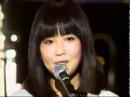 Mari-Iijima-Ai-Oboete-Imasuka-飯島真理-愛・おぼえていますか-マクロス-1984
