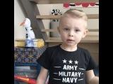 Алекс Малафеев - Подарок