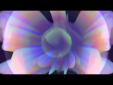 Aphex Twin -  Isopropanol