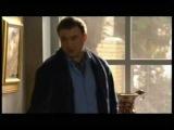 Рабочие моменты съемок сериала Монтекристо ч.2