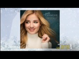 Jackie Evancho on HarryTV.COM Someday at Christmas