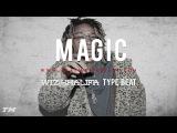 Wiz Khalifa type beat -