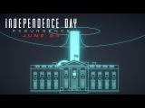 ESD Films Presents: ESD Academy | Hybrid Alien Technology