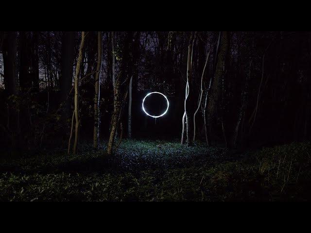 Hidden Orchestra Still Official Video
