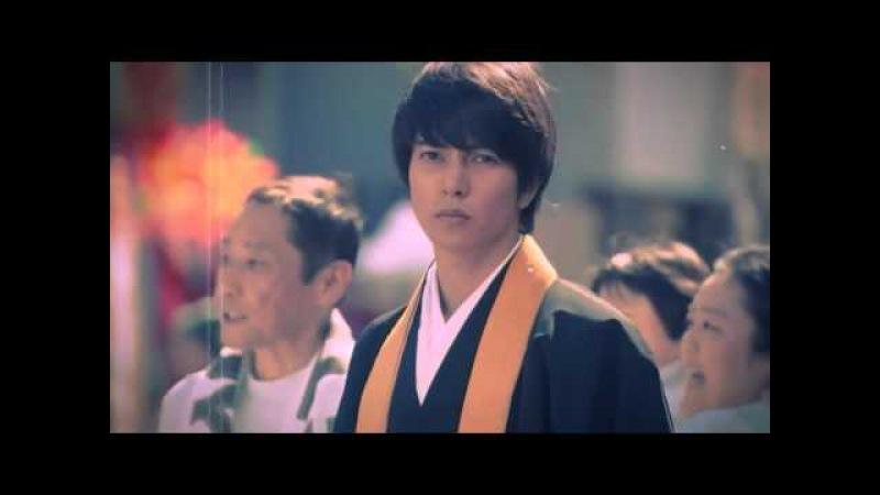YamaPi x Ishihara Satomi - One Girl 1-5