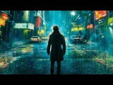 Simple Plan- Me Against The World  Russian cover   На русском языке  Rorschach (Watchmen)